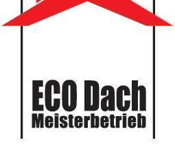 Dachdecker Stuttgart - Eco Dach Meisterbetrieb in Stuttgart